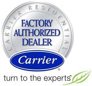 Carrier-logo-factory-auth-300x283