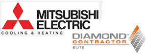 diamond_elite_logo