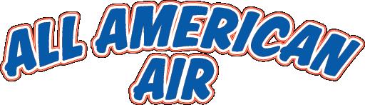 All American Air