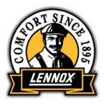 lennox_logo_2